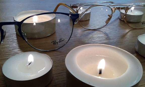 Candlelight Shopping 2017